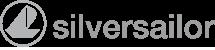Homepage Erstellung ✨ -  silversailor Webdesign Saarland